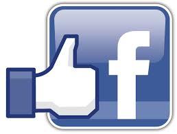 Pagina di Facebook